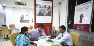 Bank job after engineering 324x160 - Latest Education News & Updates