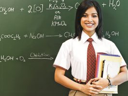 CRACKING IIT JEE IN 2 MONTHS e1469774041325 265x198 - Studynama.com - The Mega Online Education Hub