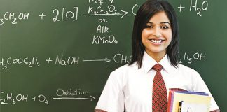 CRACKING IIT JEE IN 2 MONTHS e1469774041325 324x160 - Latest Education News & Updates