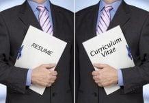 CV vs Resume vs bio data vs cover letter 218x150 - Find b-Schools, MBA/PGDM Colleges, Entrance Exam, Notes, Presentations, Seminar Reports etc.