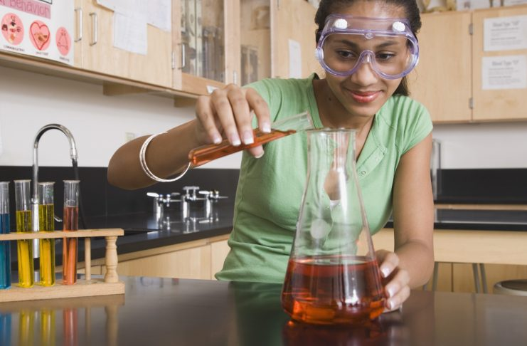 Career options for science students subjects courses job opportunities 741x486 - Latest Education News & Updates