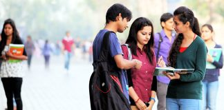 IES 2017 Guide preparation tips eligibility and exam pattern 324x160 - Latest Education News & Updates