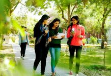 Surviving first year in an engineering college 218x150 - Latest Education News & Updates