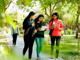 Surviving first year in an engineering college 265x198 - Studynama.com - The Mega Online Education Hub