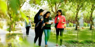 Surviving first year in an engineering college 324x160 - Latest Education News & Updates