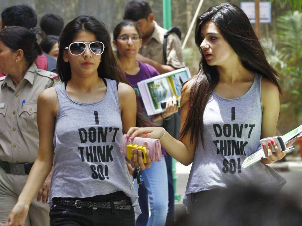 tips to tackle and survive ragging in n colleges tackle and survive ragging at college