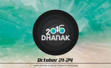 Dhanak 2016 IIST Trivandrum 356x220 - Latest Education News & Updates