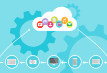Why Cloud Computing Is the Best Solution for Modern Application Development