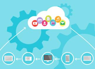 cloud computing era 2017 324x235 - Latest Education News & Updates