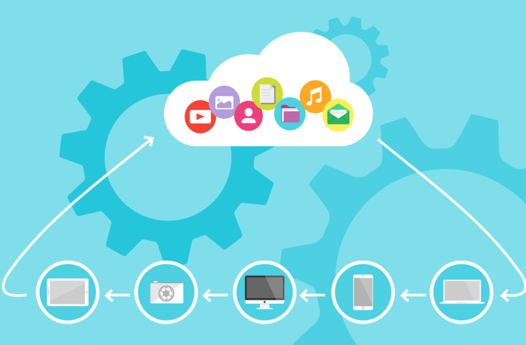 cloud computing era 2017 741x486 - Latest Education News & Updates