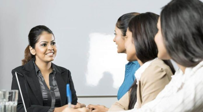 10 Awesome Job Search Tips for Engineers in India to find a First Job