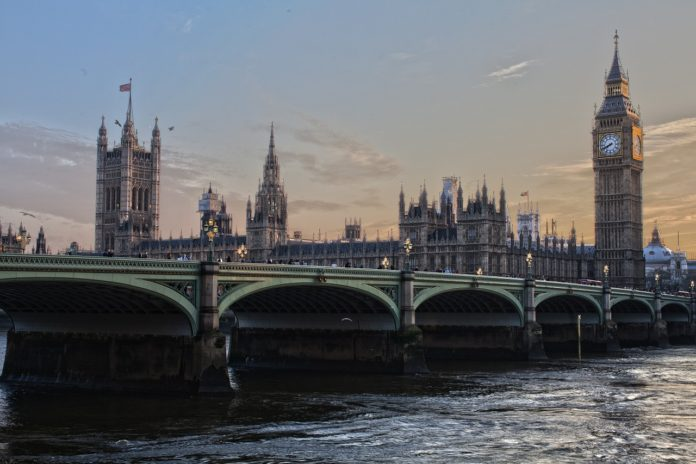 UK Visa Rules - Staying in UK after MBA for Indian Students