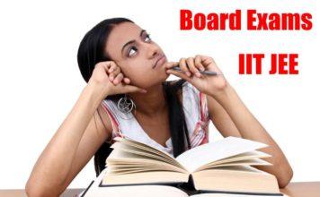 prepare for board exams and iit jee simultaneously 356x220 - Studynama.com - The Mega Online Education Hub