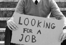5 Reasons for Low Employability Rate of Engineering Graduates