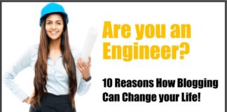 Why engineers should blog 324x160 - Latest Education News & Updates