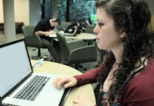 5-Things You Must Know Before Writing a Dissertation