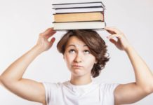 6-Step Formula to Write a Term Paper in Just Few Hours