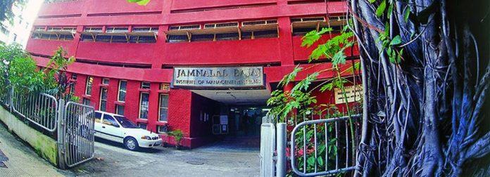 jbims-mumbai-sector-wise-placements-2015-1