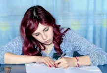 IIFT MBA Entrance Previous Year Solved Question Papers – Make Your IIFT Preparation Easy and Excel in Exam!