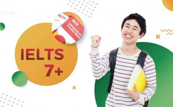 5 Things Band 7+ IELTS Students do While Preparing for their IELTS Exam