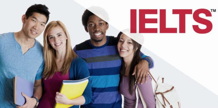 IELTS group studies pros and cons