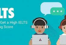 3 Common Problems in Speaking in IELTS Exam - and Ways to Solve Them