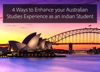 4 Ways to Enhance your Australian Studies Experience as an Indian Student