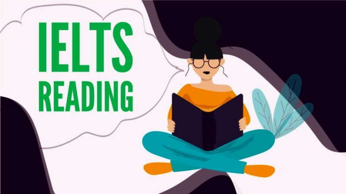 7 Secrets from Top Candidates to Score Band 7 or 8 in IELTS Reading