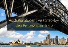 Australia-student-visa-step-by-step-process-from-India