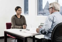 How to Find the Best IELTS Exam Teacher for You to Ensure a 7 or 8 Band Score