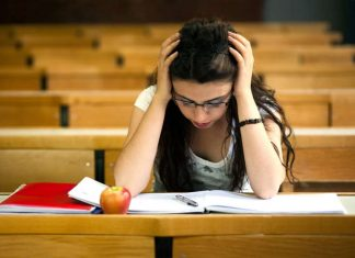 Top 5 Things About IELTS Exam that People Fear - and Ways to Overcome Them