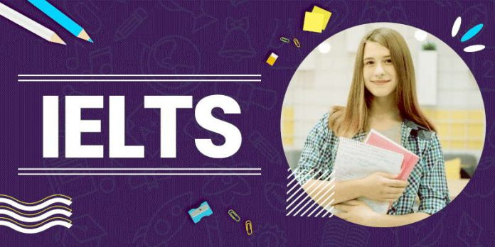 What is the IELTS Test - Overview of the IELTS Exam for Beginners